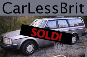 sold-car-with-carlessbrit-t