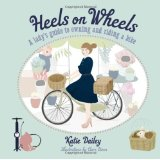 Heels on Wheels Cover